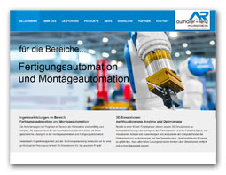 responsive-website-authalerrenz
