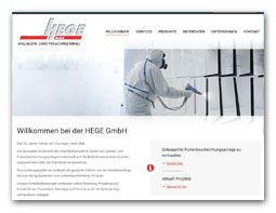 responsive-website-hege