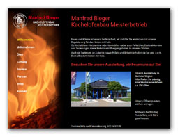 responsive-website-bieger