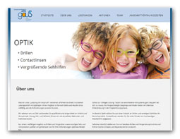 responsive-website-gaus