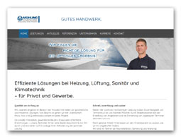 responsive-website-muehling