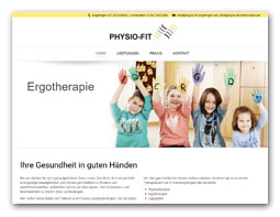 responsive-website-physioz