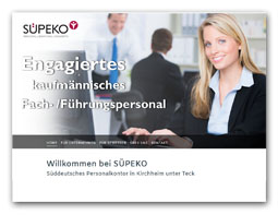 responsive-website-suepeko