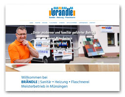responsive-website-braendle